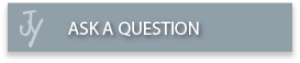 Young ask question button